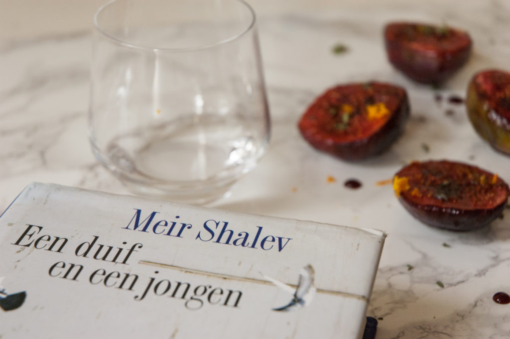 boek-glas-en-vijgen