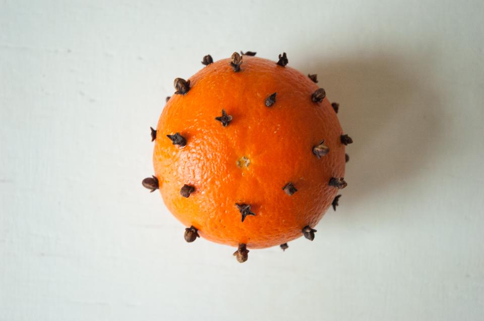 sinaasappel2